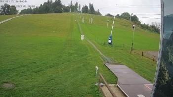 Skilift, Isny Felderhalde