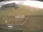 Ski lift in Neudorf