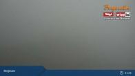 ski resort Bergeralm - Steinboden