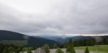 ski resort Gaberl