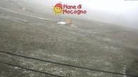 Ski Resort Piane di Mocogno - Baby Lift