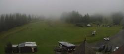 Ski resort Rieseralm