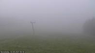 Ski resort Simonhöhe