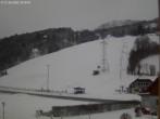 ski resort Sonnberglifte
