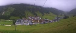 Ski Resort Zauchenberg: Rosskopfbahn