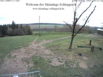 Skianlage Schloppach