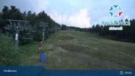 Skiareal Herlíkovice