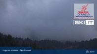 Skiarena Campiglio Dolomiti - Malghet Aut