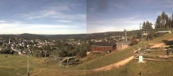 Skiarena Eibenstock