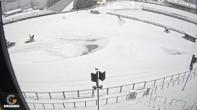 Biathlonstadion Holmenkollen
