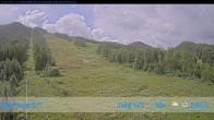 Skigebiet Beitostolen: Raudalen
