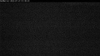Skigebiet Cairngorm Mountain - Abfahrt Gunbarrel