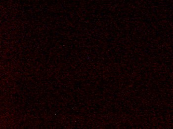 Skigebiet Camden Snow Bowl