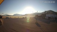 Skigebiet Campo Catino - Bar Ristorante Luciana