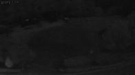 Skigebiet Champ du Feu - Talstation