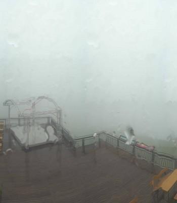 Skigebiet Diedamskopf zwischen Au und Schoppernau