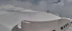 Skigebiet Disentis – Lai Alv