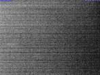 Skigebiet Gemeindealpe Mitterbach Panorama Terzerhaus