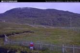 Skigebiet Glencoe Mountain - Access Sessellift