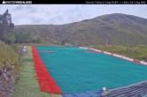 Skigebiet Glencoe Mountain - Trocken-Skipiste