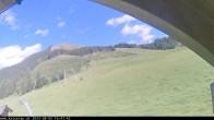 Skigebiet Kaiserau - Schlosslift