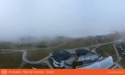 Skigebiet Kronplatz - Südtirol