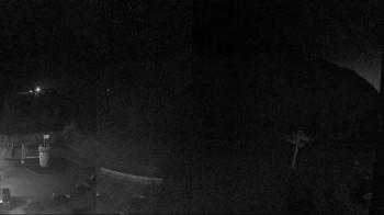 Skigebiet Malbun Triesenberg - Talstation Täli
