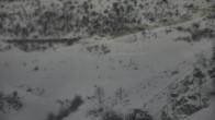 Skigebiet Mondolè Ski - Caudano