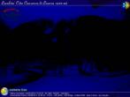 Skigebiet Monte Sirino - Conserva di Lauria