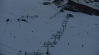 Skigebiet Mt. Hutt
