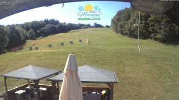 Skigebiet Piane di Mocogno - Piste Duca