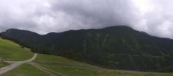 Skigebiet Reinswald: Sunnolm