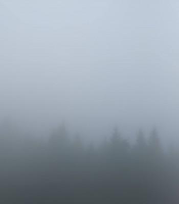 Skigebiet Rittisberg