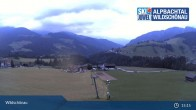 Skigebiet Roggenboden (Alpbachtal Wildschönau)
