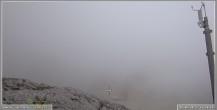 Skigebiet Sella Nevea - Bovec Kanin - Blick Richtung Nordwesten
