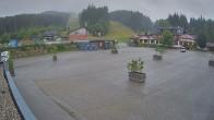 Skigebiet Sternstein - Talstation