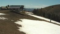 Skigebiet Sun Valley: Seattle Ridge