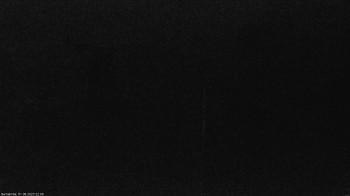 Skigebiet Teichalm