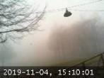 Skigebiet Zum Zeri-Passo dei due Santi - Webcam 1