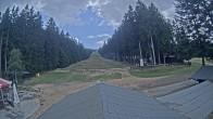 Skihang Erbeskopf