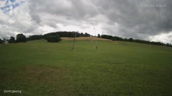 Skilift Geising