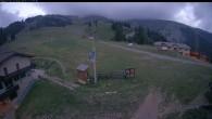 Skilift in Chabanon