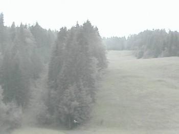 Skilift Rohrhardsberg bei Schonach
