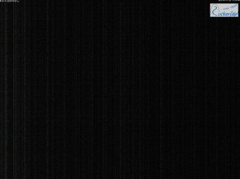 Skilift Zuckerfeld
