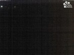 Winterberg Ski Resort: View chair lift Snow White