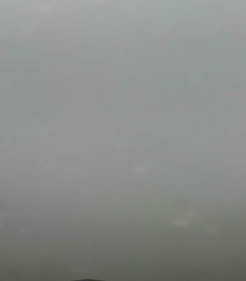 Skiresort Dreiländereck