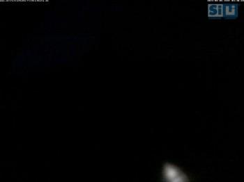 Skirollerbahn Fichtelberg