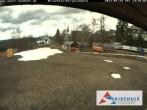 Skischule Altastenberg