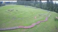 Skischule Zadov