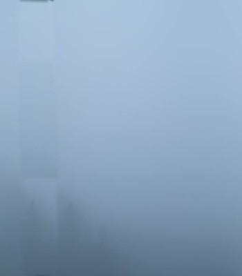 SkiWelt Westendorf - Bergstation Fleidingbahn